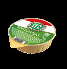 Hentes sertésmájas 100g (tépőzáras konzerv)