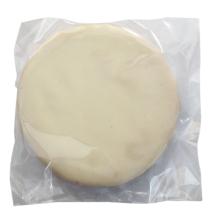 Mogyorósi Ischler (fehér csokis) 120g