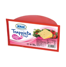 Tolnatej Trappista sajt laktózmentes 700g
