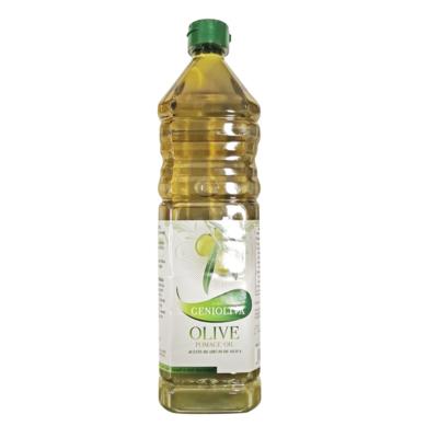Olívaolaj 1l