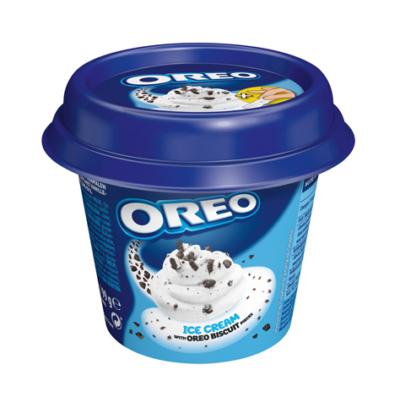 Oreo pohár 185ml
