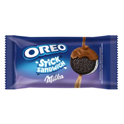 Oreo stick wich 75ml