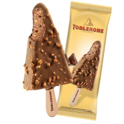 Toblerone 100ml