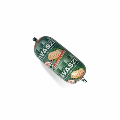 Privát Hús Tavaszi szelet mini 400g