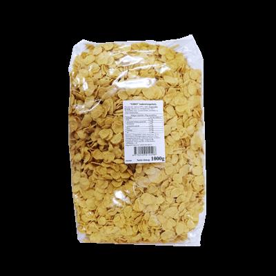 Corn Flakes 1000g