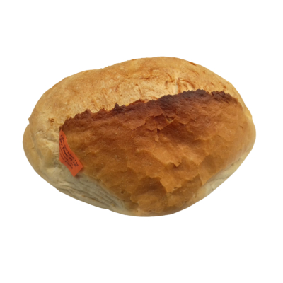 Varga Pékség Újházi vágott kenyér 1kg