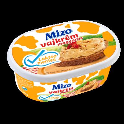 Mizo Vajkrém magyaros laktózmentes 39% 200g