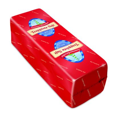 Ammerland Trappista sajt tömb 3kg