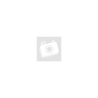 Mizo Coffee Selection Flat White UHT 330ml