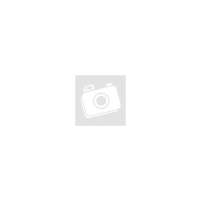 Mizo Coffee Selection Melange UHT 330ml