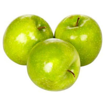 Alma (Granny Smith)