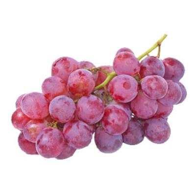 Rosé szőlő